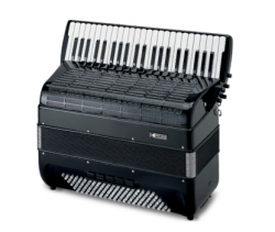 Super Bayan Sirius Piano